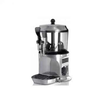 Аппарат для приготовления горячего шоколада Scirocco Chrome
