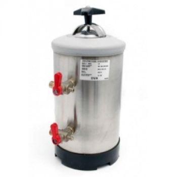 Фильтр-водоумягчитель LT 8-CMA Astoria