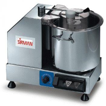 Куттер C 6 VV-Sirman