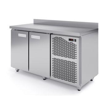 Стол холодильный СХС 2-70 - МХМ
