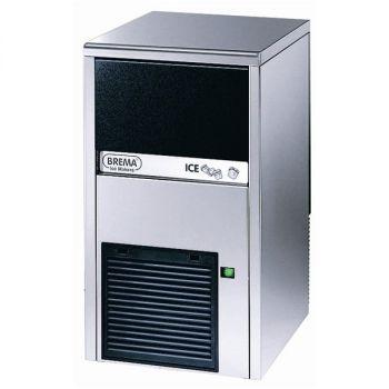 Льдогенератор  CB249A - Brema