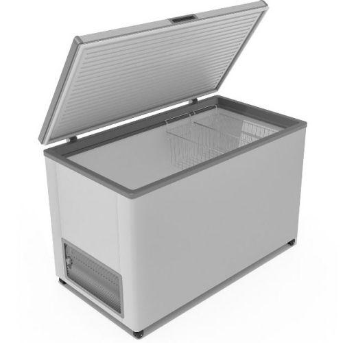 Морозильный ларь F 500 S - Frostor