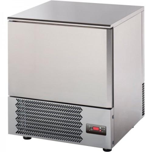 Аппарат шоковой заморозки ATT03-DGD