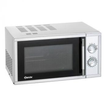 Микроволновая печь 610836-Bartscher