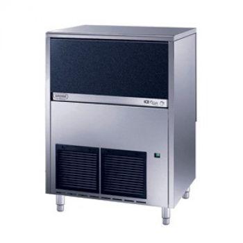 Льдогенератор GB 1555 A-Brema