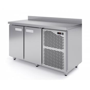 Стол морозильный СХН 2-70 - МХМ