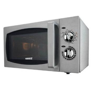 Микроволновая печь WP 900 - Airhot