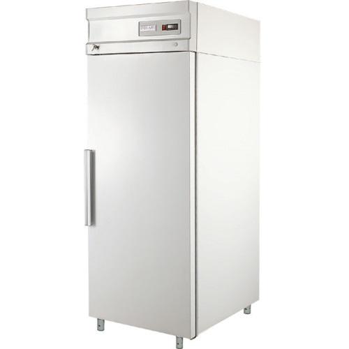 Шкаф холодильный CM107-S (700л)-Polair купить онлайн №1