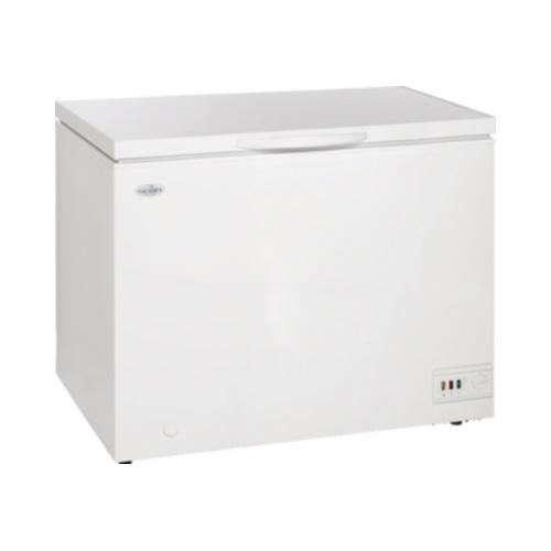 Морозильный ларь Scan SB 400-1