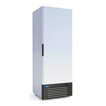 Холодильный шкаф Капри 0,7М-Мхм