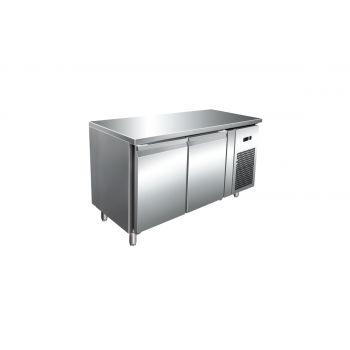 Холодильный стол Ewt Inox  GN 2100 TN