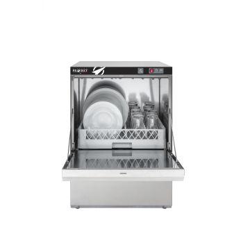 Фронтальная посудомоечная машина JEТ 500D Plus - Sistema Project