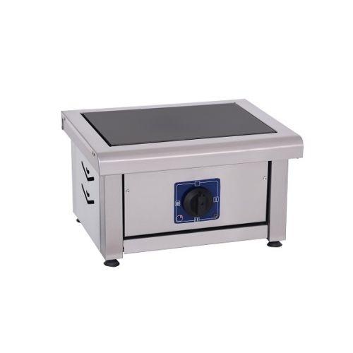 Плита электрическая промышленная ПЕ-1Н