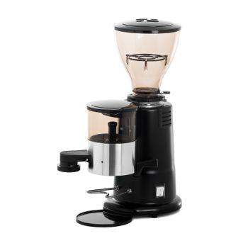 Кофемолка ACG1 - Apach
