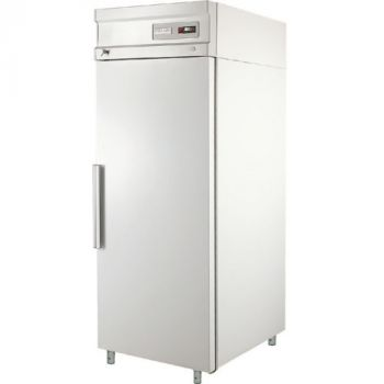 Шкаф холодильный CM105-S (500л)-Polair