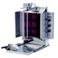 Аппарат для шаурмы PDE 303 E - Inoksan