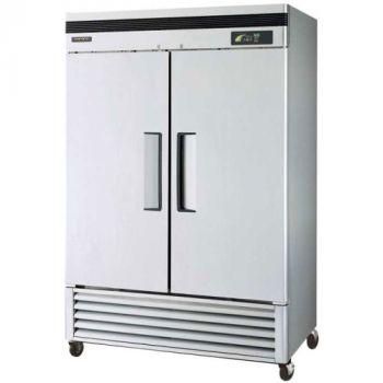 Холодильный шкаф FD 1250R-Turbo air