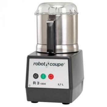 Куттер R 3-Robot Coupe