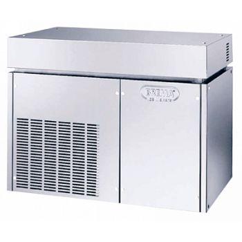 Льдогенератор чешуйчатого льда Muster 350A - Brema