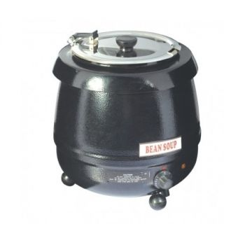 Электросупница  SK 6000 - Ewt Inox