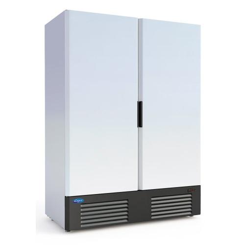 Холодильный шкаф Капри 1,5М-Мхм купить онлайн №1