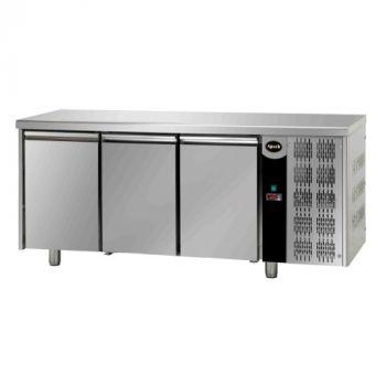Стол холодильный AFM 03 - Apach