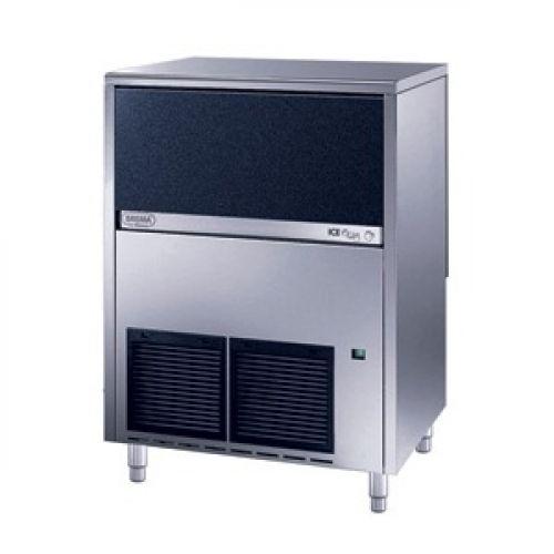 Льдогенератор CB 640-Brema