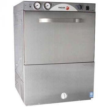 Посудомоечная машина FI-64-Fagor