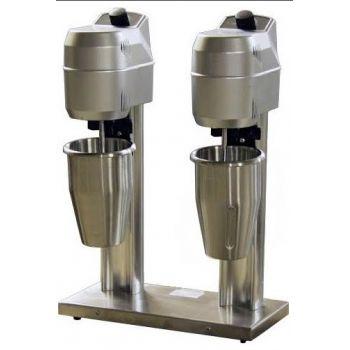 Миксер для  молочных коктейлей  LMM-02 - Rauder