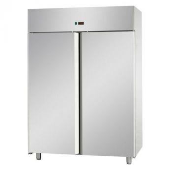 Морозильный шкаф DGD AF14PKMBT -DGD