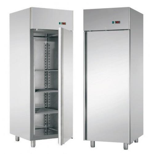 Морозильный шкаф AF07PKMBT -DGD