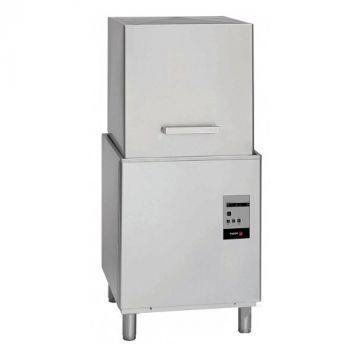 Посудомоечная машина FI-120 В-Fagor