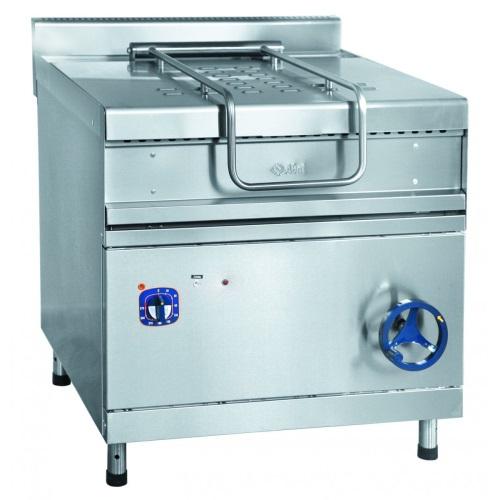 Сковорода электрическая ЭСК-90-0,27-40-Abat