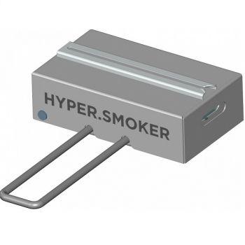 Дымогенератор-коптильня XUC 090 - Unox