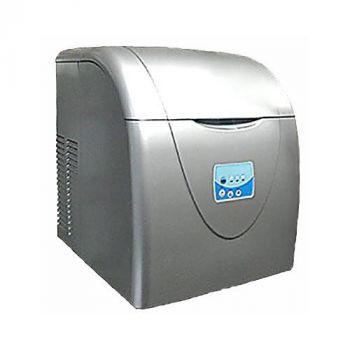 Льдогенератор наливного типа ZB-15AP-Cooleq