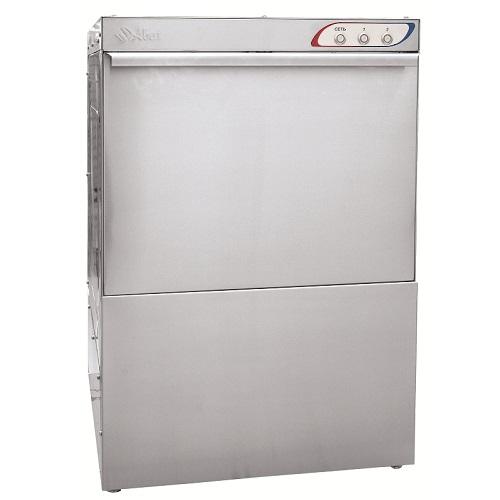 Посудомоечная машина МПК-500Ф-Abat