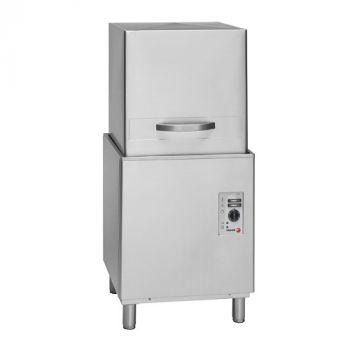 Посудомоечная машина FI-100-Fagor