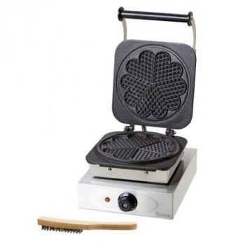 Аппарат для выпечки вафель 370 160-Bartscher