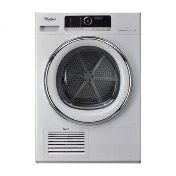 Сушильная машина  AWZ 8CD/PRO - Whirlpool
