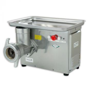 Мясорубка промышленная МИМ-350-Торгмаш