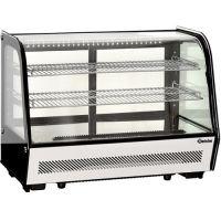"""Холодильная витрина Deli-Cool III"""" 700 203G-Bartscher"""" купить № 2"""