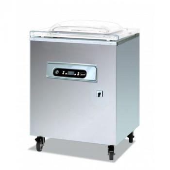 Вакуумный упаковщик AVM 660F - Apach