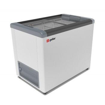 Морозильный ларь FG 250 C - Frostor