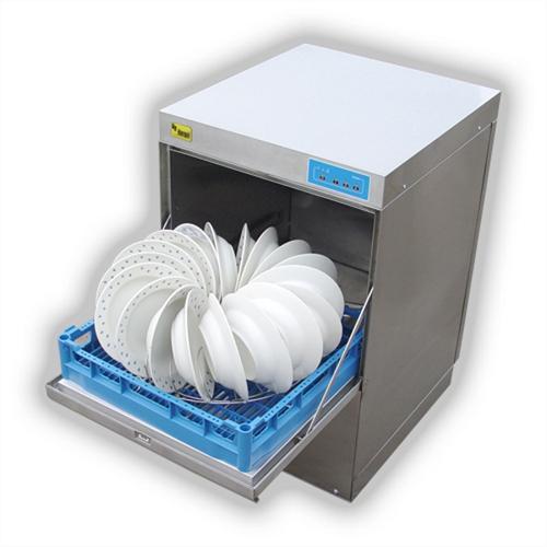 Посудомоечная машина МПФ-12-01-Торгмаш купить онлайн №1