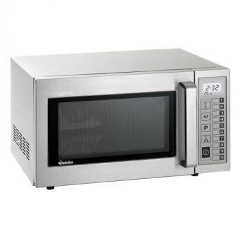 Микроволновая печь 610181-Bartscher