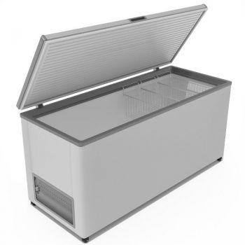 Морозильный ларь F 600 S - Frostor
