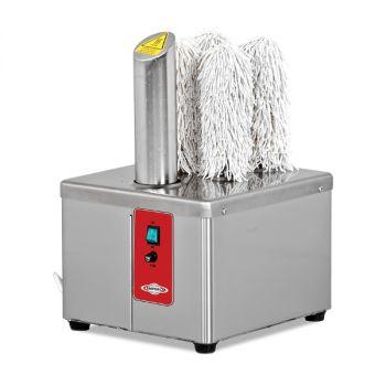 Машина для полировки бокалов EMP.BPR.002 - Empero