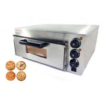 Печь для пиццы  PO1 - Good Food
