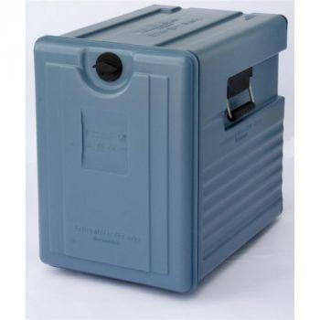 Термоконтейнер OT-600-Ozti