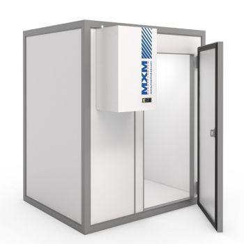 Камера холодильная КХ - 6,61 - МХМ